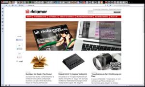 delamar_de