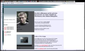 andre_schmidt-rheinland_de