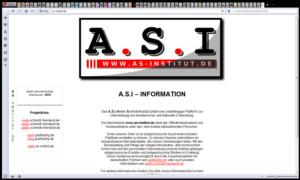 as-institut_de