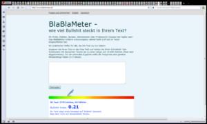 blablameter_de