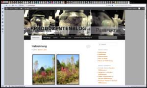 blog_grafikartig_de2