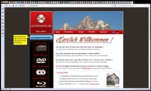 cd-kleinserie_de