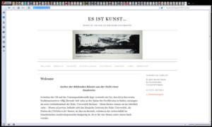 es-ist-kunst_de