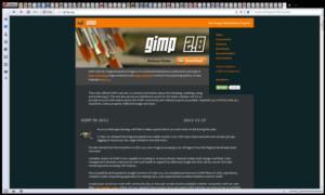 gimp_org
