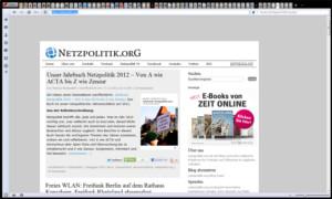 netzpolitik_org