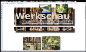 werkschau_grafikartig_de