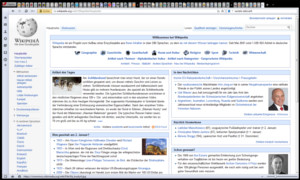 wikipedia_org