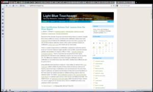 lightbluetouchpaper_org