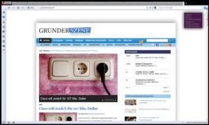 gruenderszene_de