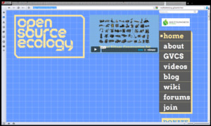 opensourceecology_org