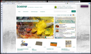 boesner_com