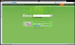 ecosia_org