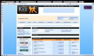 kampfkunst-board_info