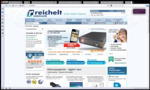 reichelt_de