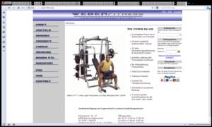 weber-fitness_de